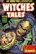 Witches Tales Vol 1 21
