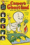 Casper's Ghostland Vol 1 19