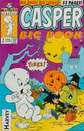 Casper Big Book Vol 1 2