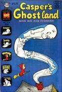 Casper's Ghostland Vol 1 37