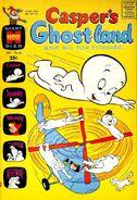 Casper's Ghostland Vol 1 55
