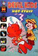 Devil Kids Starring Hot Stuff Vol 1 47
