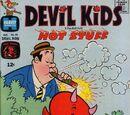 Devil Kids Starring Hot Stuff Vol 1 22
