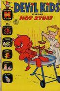 Devil Kids Starring Hot Stuff Vol 1 53