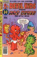 Devil Kids Starring Hot Stuff Vol 1 103