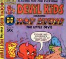 Devil Kids Starring Hot Stuff Vol 1 103