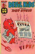 Devil Kids Starring Hot Stuff Vol 1 73