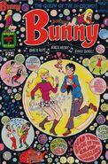 Bunny Vol 1 10