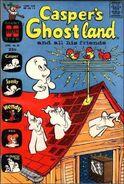 Casper's Ghostland Vol 1 29