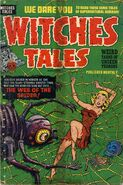 Witches Tales Vol 1 12