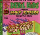 Devil Kids Starring Hot Stuff Vol 1 102
