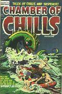Chamber of Chills Vol 1 26