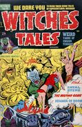 Witches Tales Vol 1 9