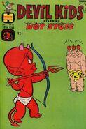 Devil Kids Starring Hot Stuff Vol 1 28