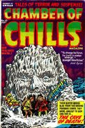 Chamber of Chills Vol 1 10