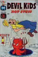 Devil Kids Vol 1 15