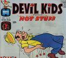 Devil Kids Starring Hot Stuff Vol 1 15