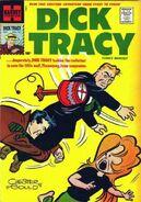 Dick Tracy Vol 1 111