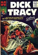 Dick Tracy Vol 1 106