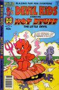 Devil Kids Starring Hot Stuff Vol 1 99