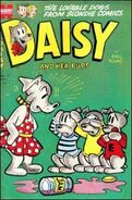 Daisy and Her Pups Vol 1 15