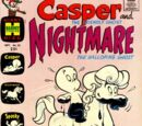 Casper and Nightmare Vol 1 25