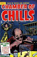 Chamber of Chills Vol 1 24