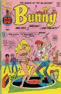 Bunny Vol 1 21