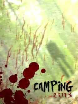 Camping-2013-PosterWEB