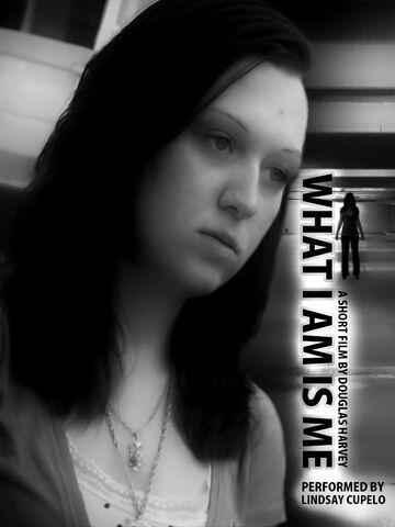 File:WIAIM-Poster-WEB.jpg