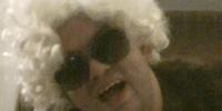 Yetta Indigo