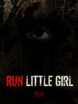 RLG-Teaser-Poster