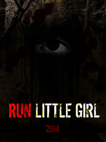 File:RLG-Teaser-Poster.jpg