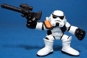 Sandtrooper wave10