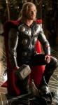 83px-Thor movie still
