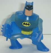 BatmanTranslucent