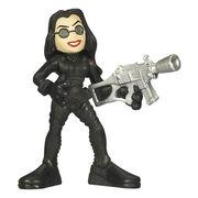 Baroness2