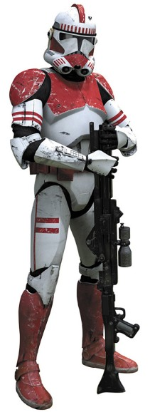 Shocktrooper 01