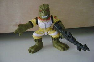 Bossk wave3