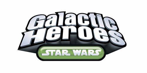 SW galactic
