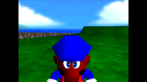 SuperSonicBoy2001