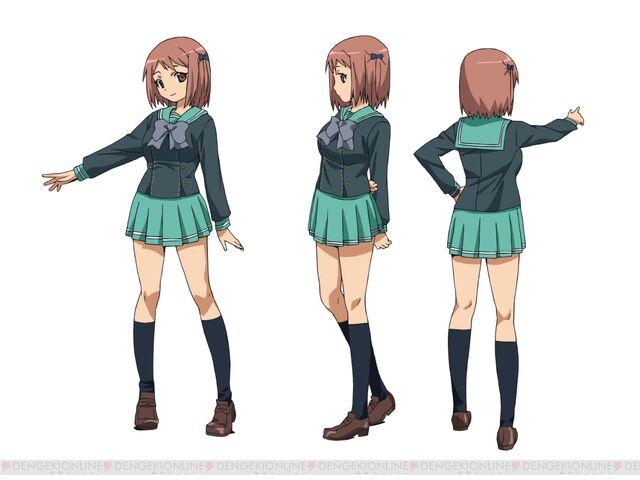 File:Sasaki-design1.jpg