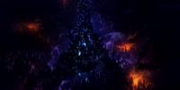 Demon King Castle