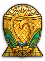 File:Cleopatreggbadge.png