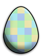 File:Rectanglesegg.png