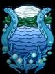 Kingharelanbadge