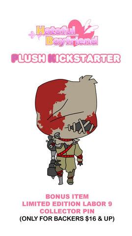 File:EscToy Kickstarter1 Pin Labor9.jpg