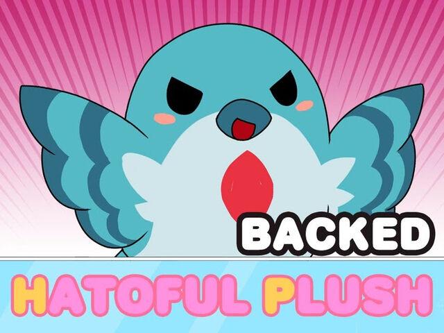 File:EscToy Kickstarter1 BackerAvatar Anghel.jpg