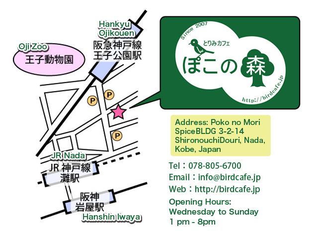 File:Poko no Mori.png