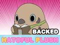 EscToy Kickstarter1 BackerAvatar Nageki.jpg